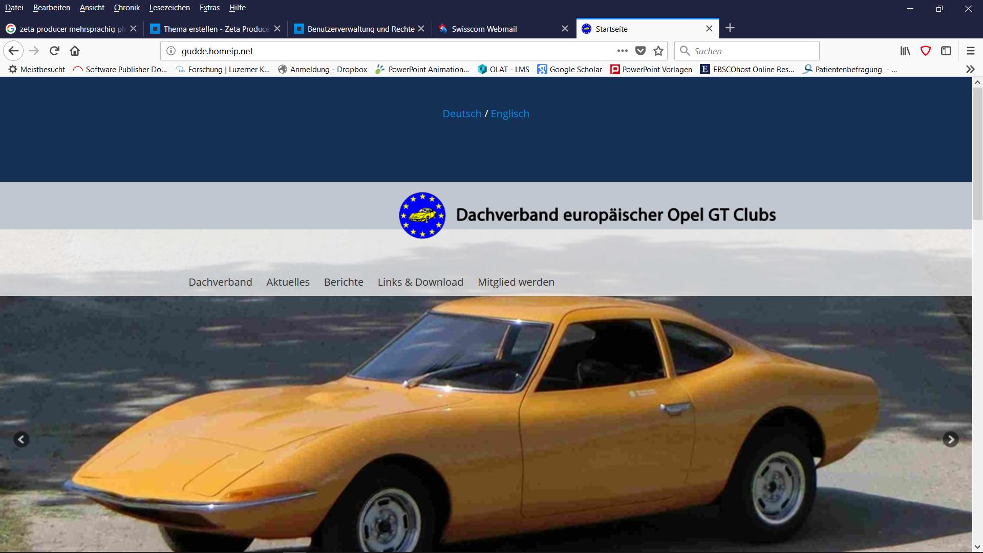 Niedlich Lesezeichenvorlagen Für Publisher Galerie - Beispiel ...